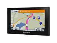 Garmin Camper 660 LMT -D Complete with BC 30 Reversing Camera ( EUROPE 45 )