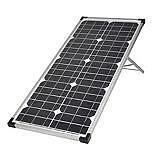 SOLAR PANELS FOR SAILORS  or RV's!...from 40 watts and up Kingston Kingston Area image 2