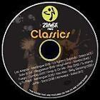 Reggaeton CD