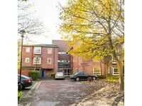 Studio flat in 15 The Limes, Houghton le Spring, Sunderland District, United Kingdom