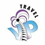 Become a travel agent , we are hiring