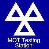 THOR MOTORCYCLES MOT'S,,, MODERN,CLASSIC,CUSTOM,ENDURO ETC