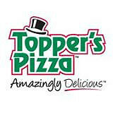 Toppers Pizza Is Looking for  Delivery Drivers Dunlop Location