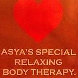 3 IN 1 RELAXING MASSAGE THERAPY