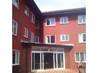 1 bedroom house in 19 Maritime Lodge, Towson Street, Anfield, Liverpool, L5 1XH
