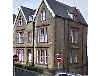 1 bedroom house in Curwen Street, Workington, United Kingdom
