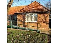 1 bedroom house in Conishead Terrace