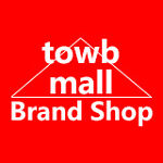 Towbmall Shop