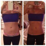 Looking for 10 women serious about losing weight!