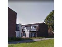 1 bedroom house in Greenwood Street, Preston, UK