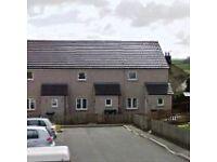 3 bedroom house in Chapel Close, West Woodburn, United Kingdom
