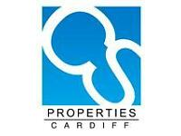 2 months FREE management with CS Properties!
