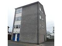 2 bedroom house in Skerne Close, Peterlee, United Kingdom