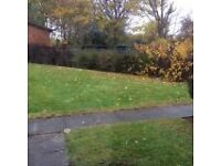 1 bedroom house in 6 Sir Isaac Holden Place, Bradford, United Kingdom