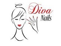 Nail Technician/ Beauty Therapist