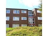 2 bedroom house in 44 Camelot Way, Castlefields, Runcorn, United Kingdom