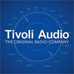 tivoli_audio_official