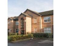 1 bedroom house in 11 Owbridge Court, Midland Street, Hull, HU1 2RJ, United Kingdom