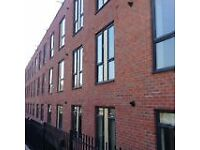1 bedroom house in Wainwright House, Wainwright Close, Nottingham, NG3 3FR