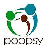 poopsyrealclothnappies