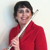 The River Heights Flute Studio