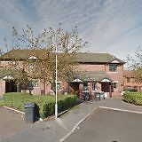 1 bedroom house in St Gregorys Cl, Farnworth, United Kingdom
