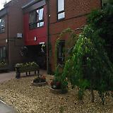 1 bedroom house in Legge-Bourke Ct, Wisbech PE13 3TY, UK