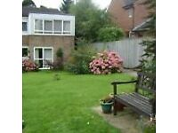 1 bedroom house in Croft Foulds Court Sheltered Housing, Croft Foulds Court, Garforth, Leeds, UK