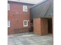 2 bedroom house in Greenfield Road, Fleetwood, UK