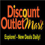 Discount Outlet Mart