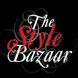 the-style-bazaar