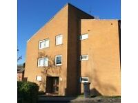 1 bedroom house in Firthcliffe Road, Liversedge WF15 6HF, United Kingdom