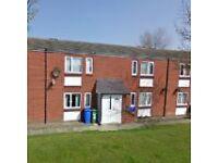 1 bedroom house in 24 Linden Road, Seaton Delaval, United Kingdom