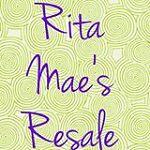 Rita Mae's Resale