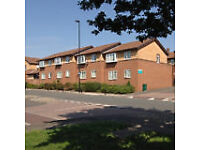 1 bedroom house in 1 Hanover Gardens, Bewicke Road, Willington Quay, Wallsend, NE28 6EA