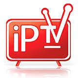 IPTV Entertainment = 2100+ Channels & Video on Demand + More