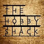 The Hobby Shack