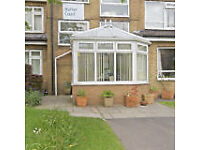 1 bedroom house in 14 Barker Court, Off Rochdale Road, Bacup, Lancashire, OL13 9NT