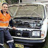 Light N Heavy Vehicle Repairs  (Mobile Mechanic) We Come To You.. Tweed Heads Tweed Heads Area Preview