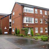 1 bedroom house in Orrell WN5 0HN, United Kingdom