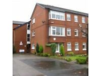 1 bedroom house in Orrell WN5 0HN, United Kingdom