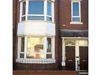 3 bedroom house in Dean Road, Tyne Dock, South Shields, NE33 5LL