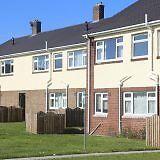 2 bedroom house in Sweethope Avenue, Ashington, Northumberland NE63 9PU