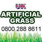 uk artificial grass