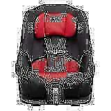 BRAND NEW BABY ITEMS! CAR SEATS, HIGH CHAIRS & BASSINETS