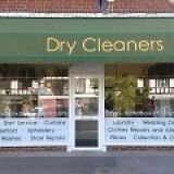 Part time Shop Assistant for Horsley Dry Cleaners