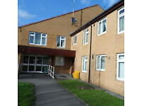 1 bedroom house in Easington, Peterlee SR8 3ER, UK