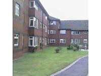 1 bedroom house in Mulberry Court, Moss Lane, Macclesfield, United Kingdom