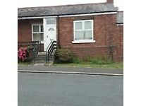 1 bedroom house in Aged Miners Homes, Willington, Crook DL15 0QQ, UK
