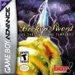 MarioGBA.nl: Broken Sword The Shadow of the Templars - iDEAL